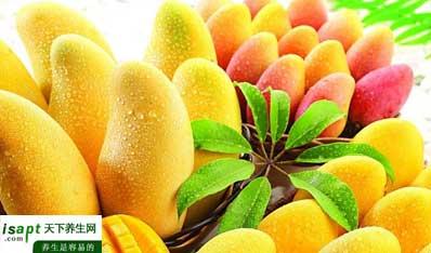 吃水果也过敏?水果过敏了怎么办?