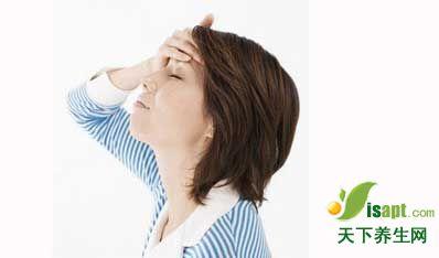 女性缓解压力6法?