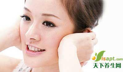 塞耳法治疗6耳患 牙痛
