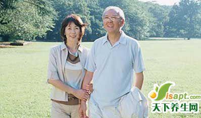 长寿:7个日常数数法 养生保健效果好