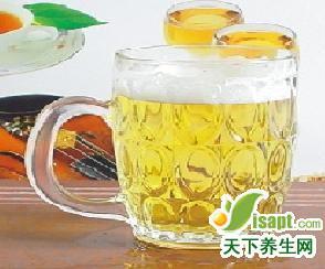 """夏季畅饮啤酒注意5大""""不宜"""""""