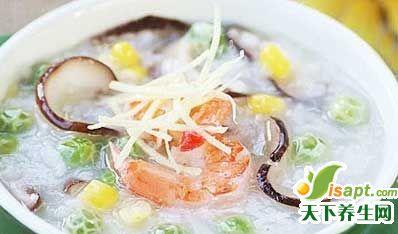 寒冬健胃包心菜食疗方