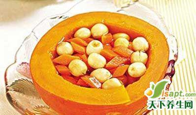 春节健康饮食需知