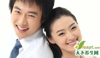 国医大师王玉川:强肾保健功法