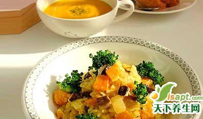 蜂蜜配土豆可缓解胃炎胃溃疡