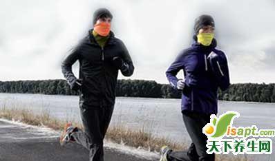 国医大师邓铁涛:冬季养生