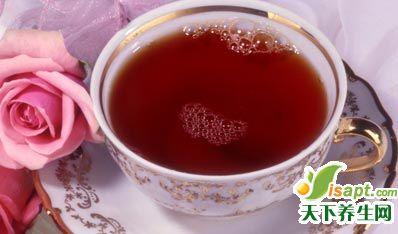 红糖水泡胡椒可祛胃寒