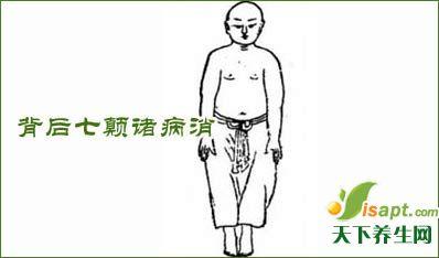 冬季养肾黄金季:中年人调肾4法