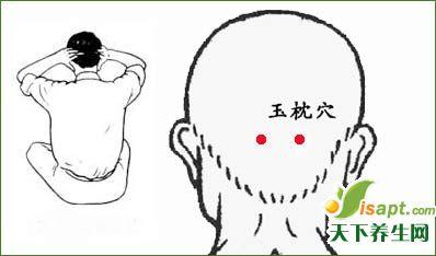 九守功功法