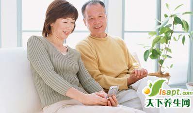 生活健康5常识