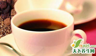 清热泻火茶120方(十二)