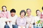 春季养生分南北 6原则养肝防病