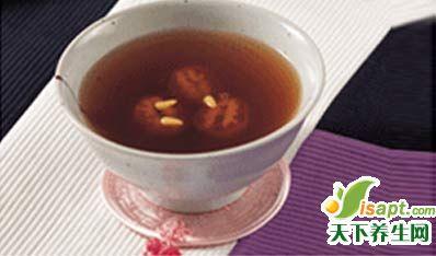 前列腺炎汤剂7验方