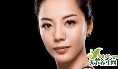 7妙招美白祛斑收毛孔