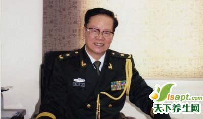 国医名师戴裕光谈养生