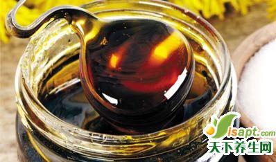 春吃桂龙舒心膏:升阳化气,疏肝利胆