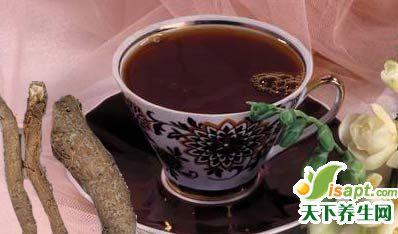 益气养阴药酒12方