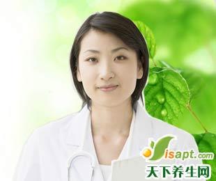 春季养肝8法