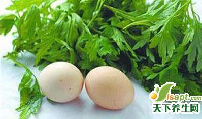 于康:土鸡蛋营养高是真的吗?