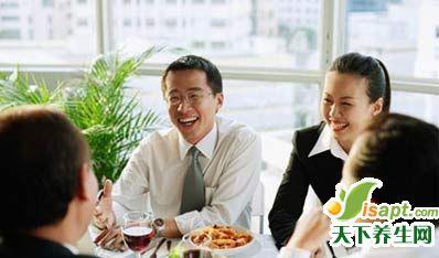 国医大师王玉川揭现代人患病根源及调养