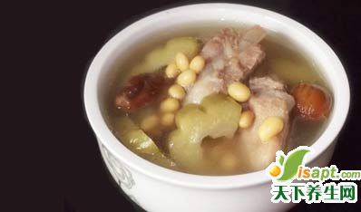 名医洪昭光:管好你的盐勺子