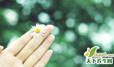 """人生的""""三情""""""""三说""""""""三境界"""""""