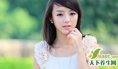 中医专家温长路:夏季养生避阳邪