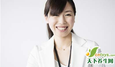 专家解答 颈椎病8大问题