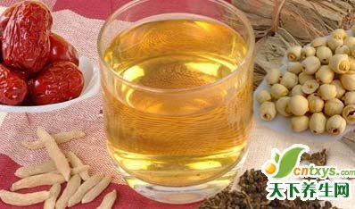 滋益肝肾药酒19方(一)