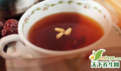 春节该喝什么茶?