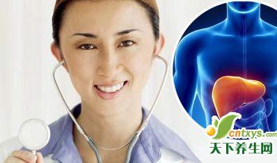 五脏调养:脾胃与肝同养
