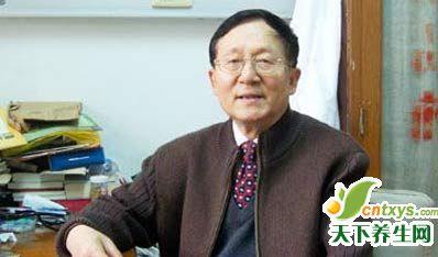 名医洪昭光:适者有寿、智者不惑